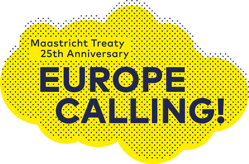 Europe-Calling-met-subregel