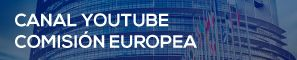 CANAL-YOTUBE-COMISION-EUROPEA