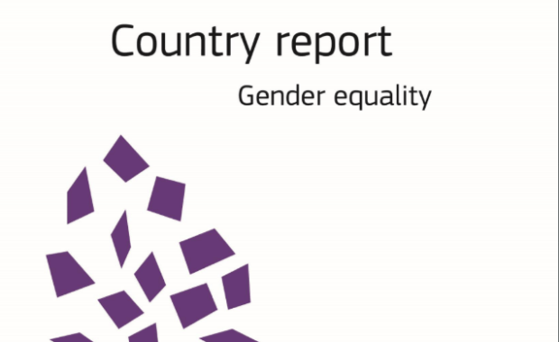 Country report, gender equality. How are EU rules transposed into national law? : Spain 2017