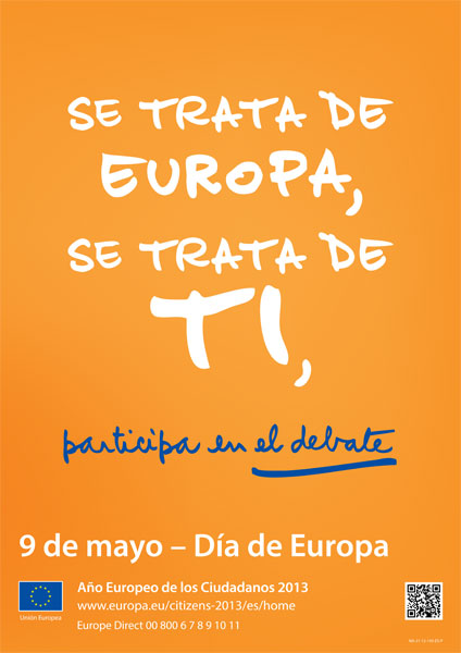 europe_day_2013