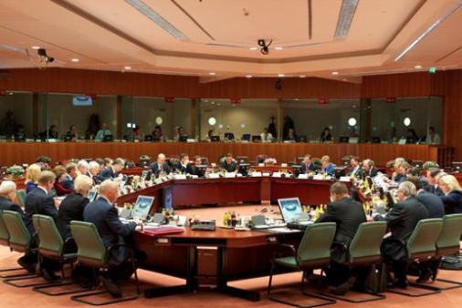 reunion-consejo-union-europea