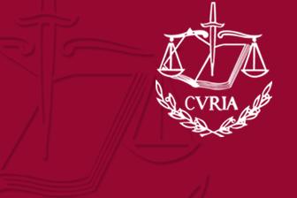 tribunal-de-justicia-ue
