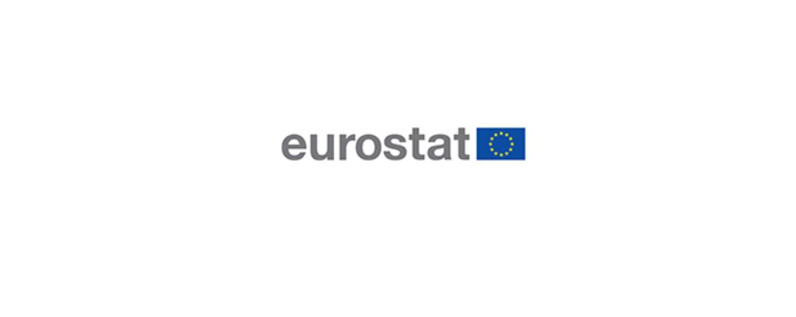 Eurostat ok