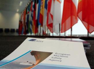 Agencias de la UE