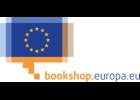 bookshop-europa