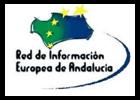 red-de-informacion-europea-de-andalucia