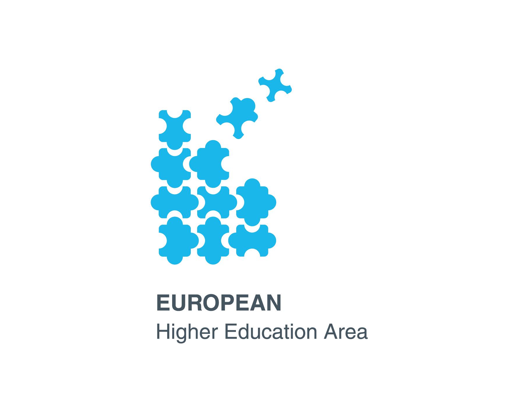 stand_european_rgb EEES