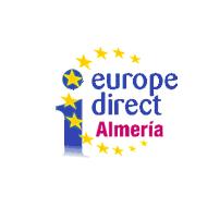 diputacion-de-almeria