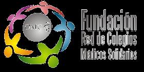 fundacion-red-colegios-medicos-solidarios