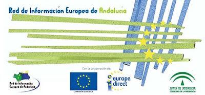 Red de Información Europea de Andalucía