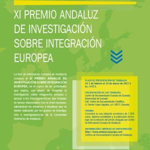 Premio Invest EU AND