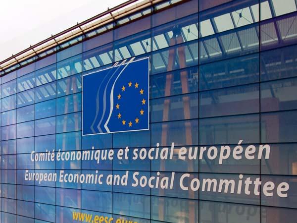 Consejo-económico-y-social-europeo