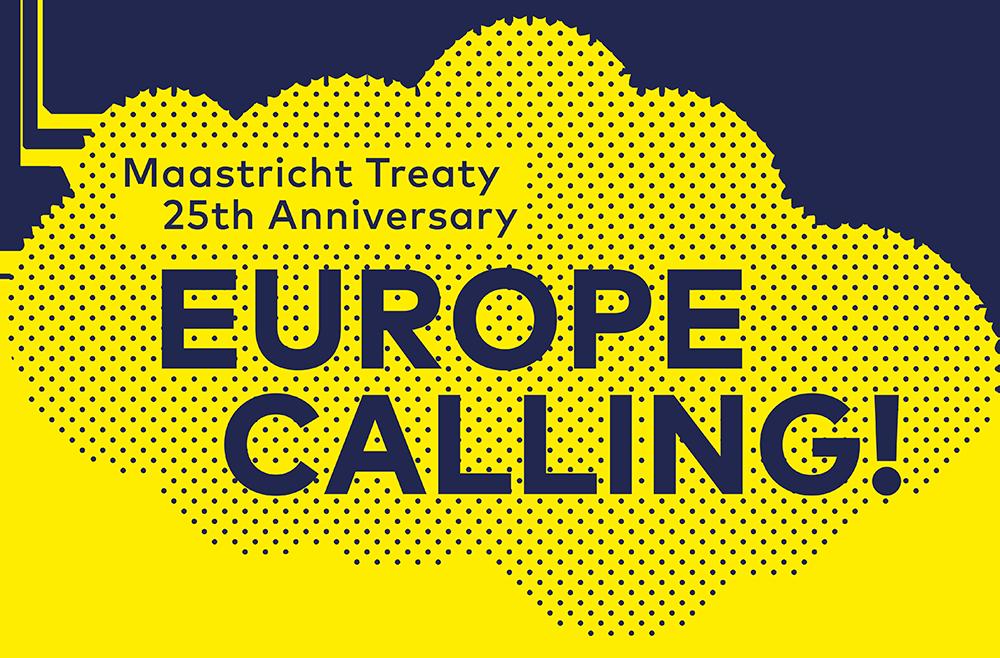 Europe-Calling-met-subregel