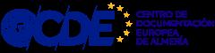 CDE Almería – Centro de Documentación Europea – Universidad de Almería