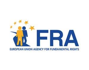 Agencia-Derechos-Fundamentales-ue-opt