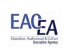Agencia-Ejecutiva-en-el-Ámbito-Educativo,-Audiovisual-y-Cultural-(EACEA)