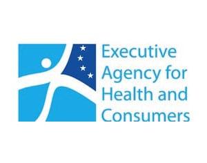 Agencia-Ejecutiva-para-el-Programa-de-Salud-Pública-(PHEA)-opt
