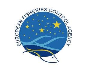 Agencia-Europea-de-Control-de-la-Pesca-(AECP)-opt