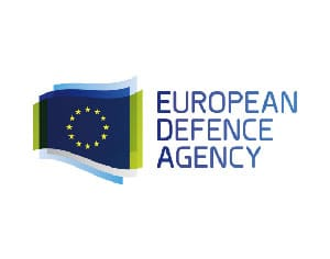 Agencia-Europea-de-Defensa-(AED)-opt