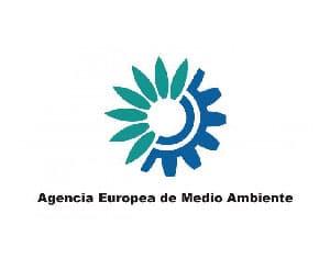 Agencia-Europea-de-Medio-Ambiente-(AEMA)