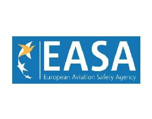 Agencia-Europea-de-Seguridad-Aérea-(AESA)