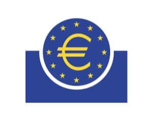 Banco-Central-Europeo-opt