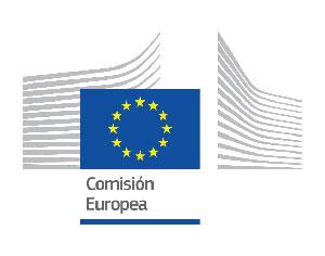 Comisión-Europea-opt