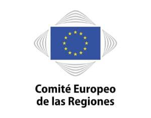 Comite-Regiones-Europa-opt