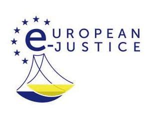 Tribunal-Justicia-Union-Europea-opt