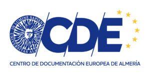 Centro de Documentación Europea de Almería