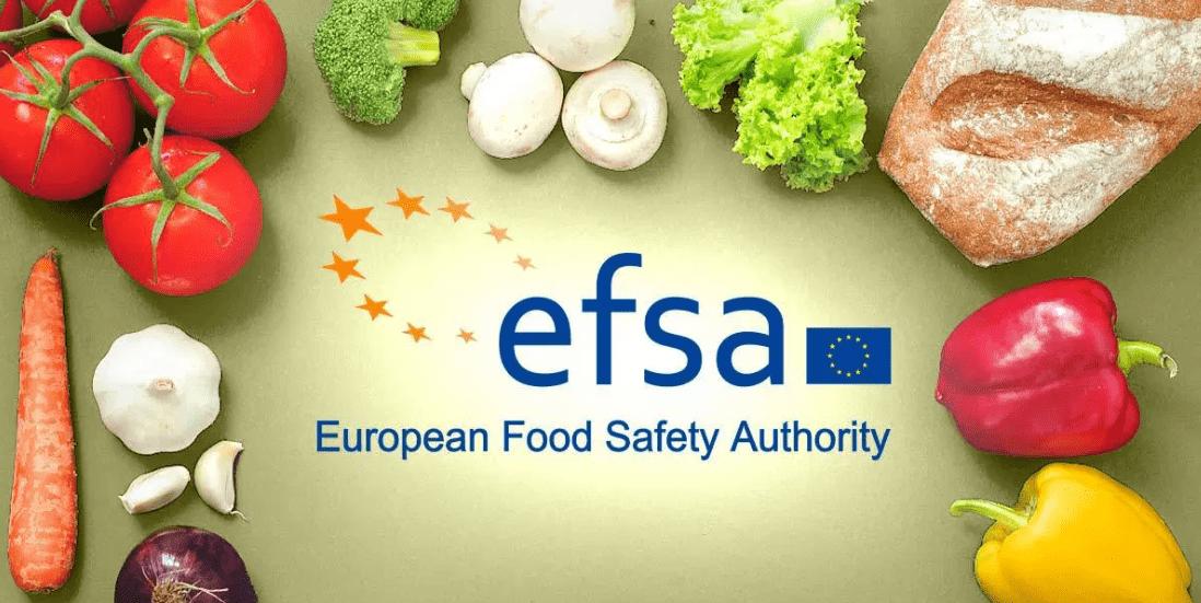EFSA avizează favorabil un nou hibrid de rapiță MG