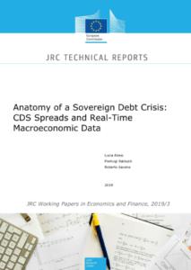 La publicación presenta un conjunto de datos único y completo de 19 indicadores macroeconómicos diarios en tiempo real para 11 países de la zona euro, para el periodo del 5/11/2009 al 25/4/2013