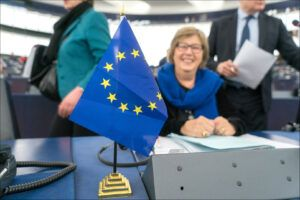 Nuevas reglas internas del PE para garantizar la transparencia y la eficiencia