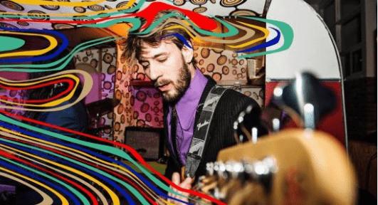 YO! Fest 2019 Concurso de Bandas Emergentes