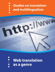 Estudio sobre la traducción web