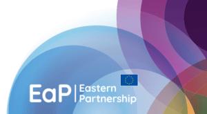 Acuerdo global entre la Unión Eruopea y Azerbaijan