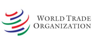 Premio de ensayo de la OMC para jóvenes economistas