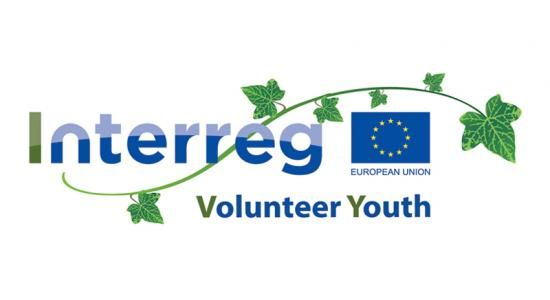 Interreg Volunteer Youth