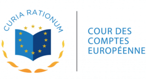 Traineeships at the Court of Auditors