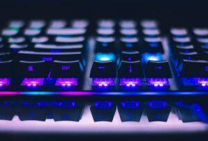 computing ordenador tecnologías