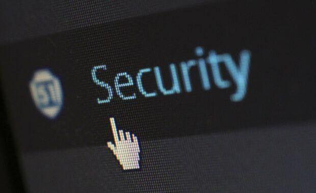 seguridad-protección-ciberseguridad