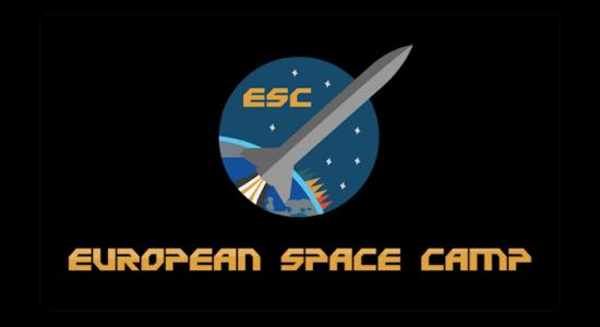 European Space Camp