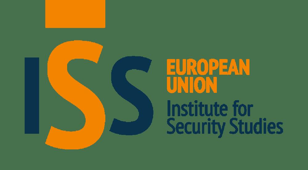 EUISS_logo