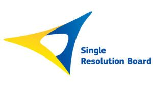 Single_Resolution_Board_logoWS