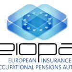 eiopa-logo-580x358