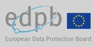 logo_EDPB-1280x640