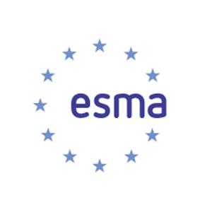 medium_esma