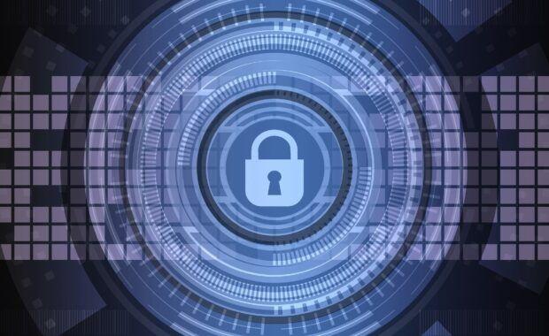 cyber-security-EU-ENISA
