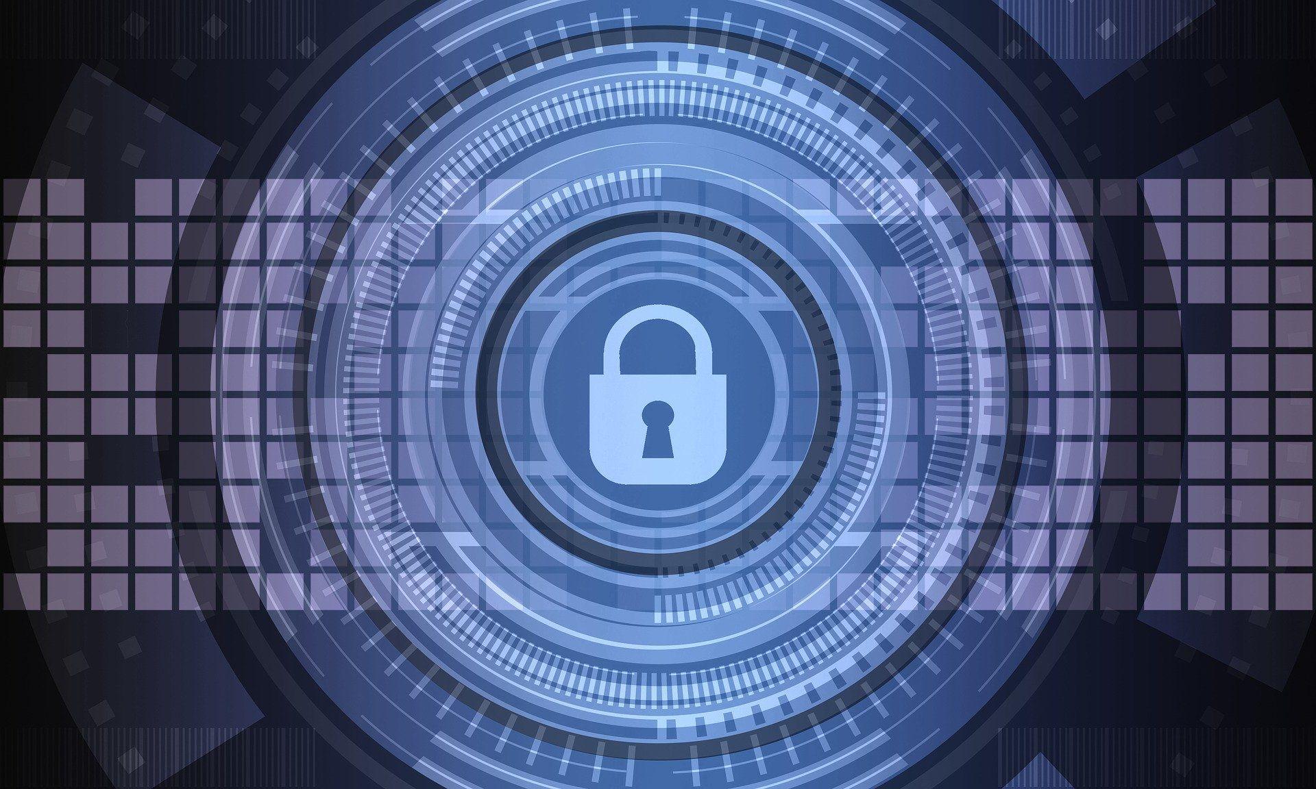 Puesto de Responsable de Seguridad de la Información en la ESMA