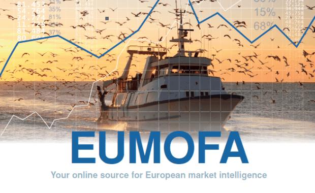 EUMOFA Webinar